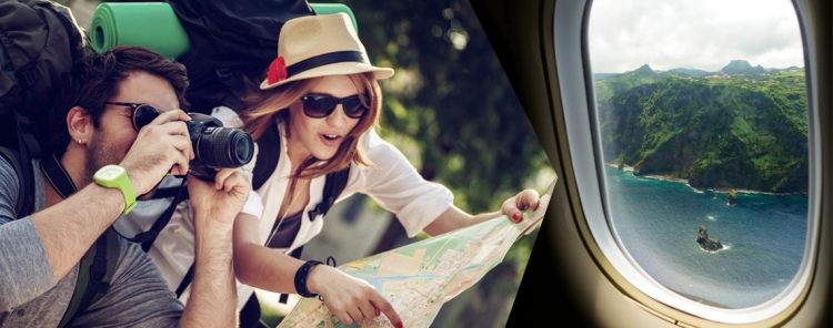 blog-carrossel-ready-adventure_1140x450