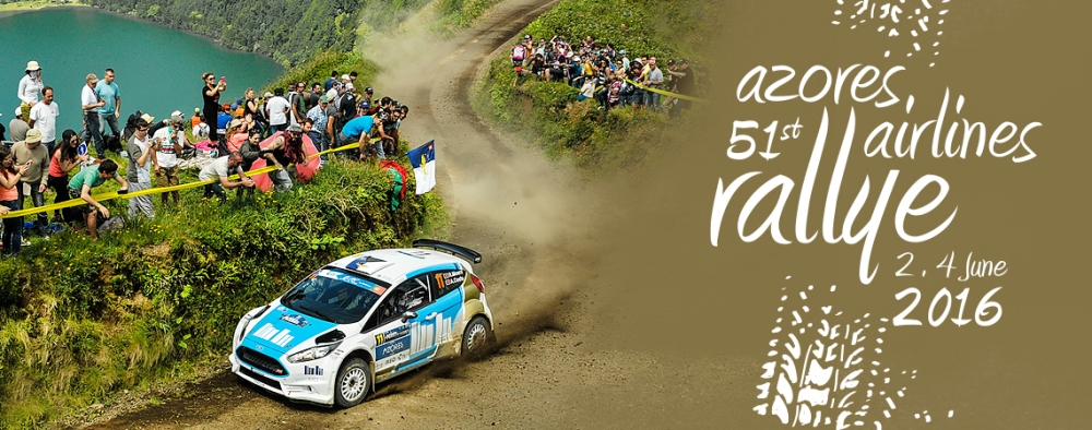 azores_airlines_rallye_1140X450px