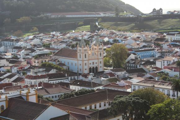 centro_historico_ah