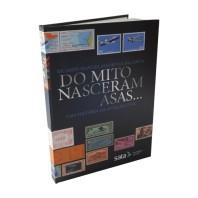 livro_1000x1000px-500x500