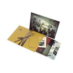 postais-60-anos-500x500