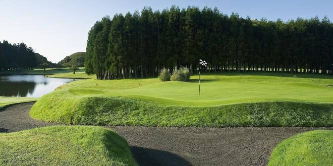 GolfIslands10_Furnas