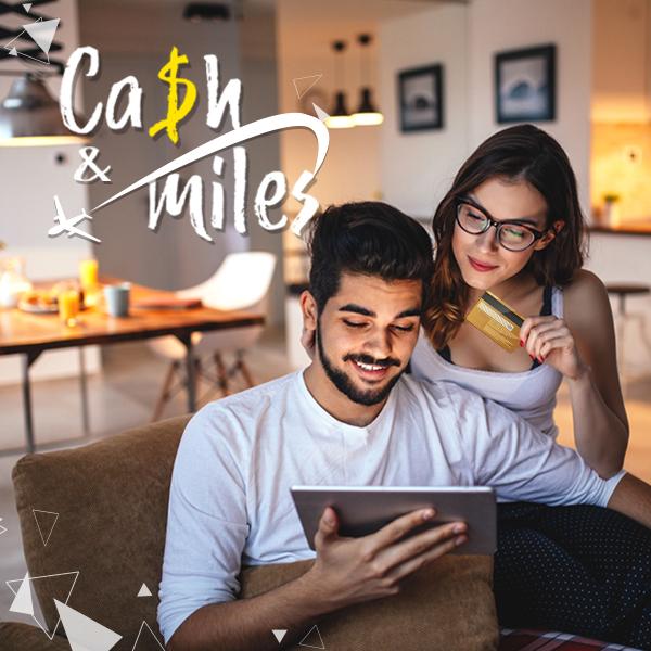 cash-miles