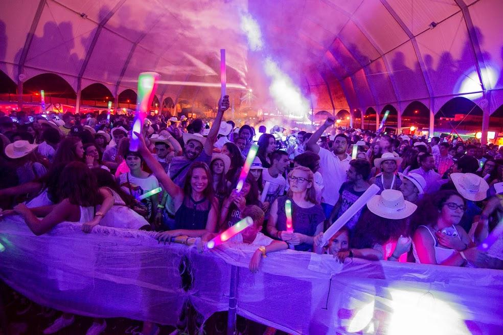 _ACF3857_Festival