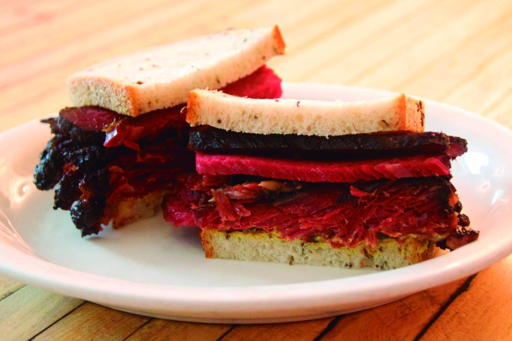 20140529-pastrami-smoked-meat-23-1500x999