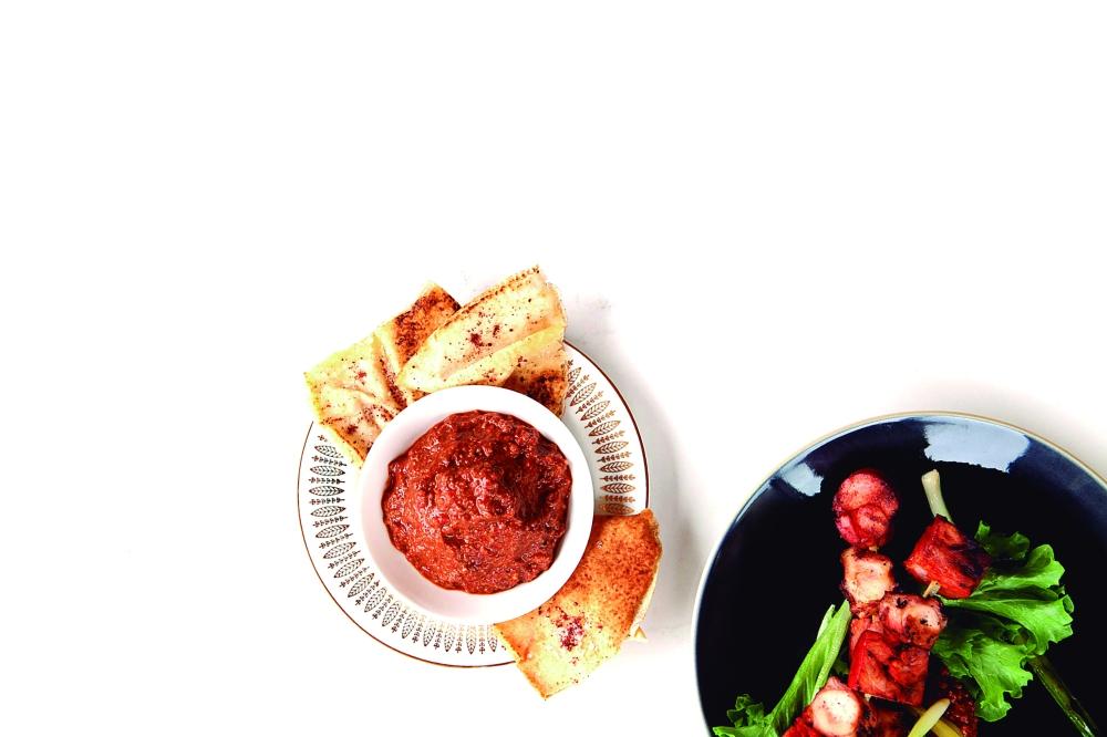 restaurant-melisse-hummus
