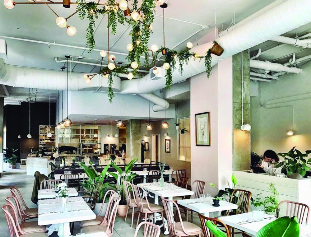 restaurant-melisse-montreal-vieux-montreal-rue-prince-1024x768